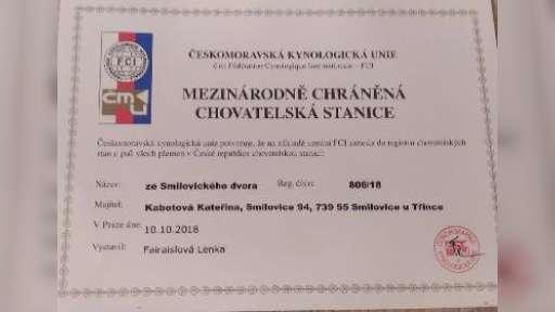 Ze Smilovického dvora - katka29